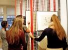 Spolupráce s Moravskou galerií