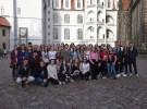 Historická exkurze do Drážďan a okolí