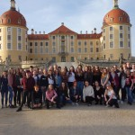07_Moritzburg skupina