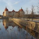 08_Moritzburg zámek (1)