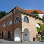 1280px-Horní_synagoga