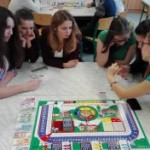 2016-02-workshop-o-osobnich-financich