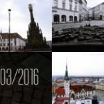 2016-03-s-dejepisnym-seminarem-do-olomouce