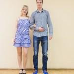 Jak se ne/obléknout na Reprezentační ples