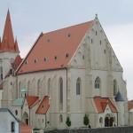 800px-Znojmokerk