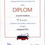 Diplom3.IMG