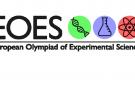 EOES = evropská olympiáda mladých přírodovědců