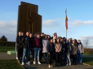 česko-německé setkání: Brno a Fulda