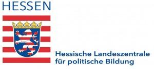 HLZ-Logo-Schrift-rechts