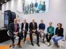 Vzdělávání pro budoucnost – MSV v Brně