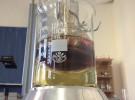 Chemická olympiáda kategorie A s postupem do národního kola!