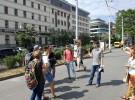 Historizující slohy v Brně