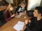 Simulace OSN na PoŠkole