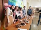 Reprezentační ples Gymnázia Křenová – zábava i pomoc potřebným