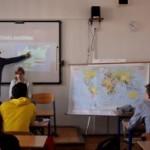 Přednáška_migrace_16_3 - kopie