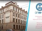 Gymnázium Brno, Křenová – informační video 2020