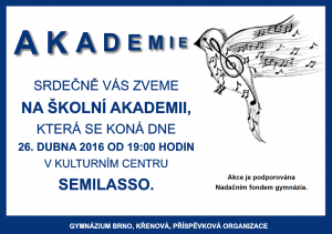 akademie2016