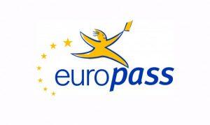 europass-logo
