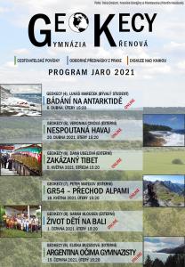 geokecy_jaro_2021