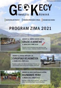 geokecy_zima_2021