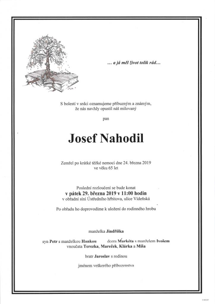 josef-nahodil_parte
