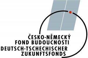 logo ČNFB