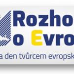logo-rozhoduj_o_evrope