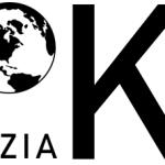 logo_geokecy