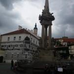 náměstí (1)