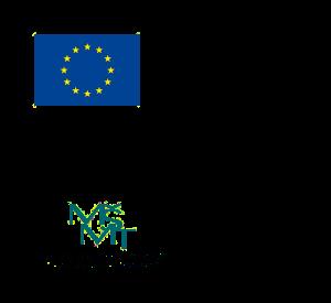 opvvmsmt-logo