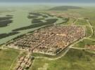 """Carnuntum – historická exkurze aneb """"už staří Římané…"""""""