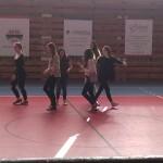 pohyb-tance-2018-2