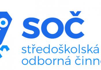 Celostátní kolo SOČ