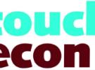 TouchEcon – studium VŠ na zkoušku