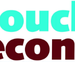 touch-econ