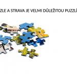 webfoto2